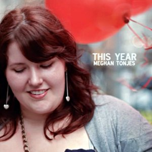 Image for 'This Year'