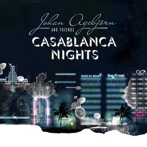 Imagem de 'Casablanca Nights'