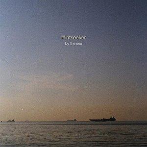 Immagine per 'By the Sea'