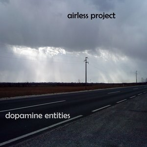 Image for 'Dopamine Entities'