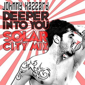 Image for 'Deeper Into You (Solar City Radio Edit)'