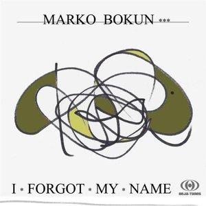Image for 'Marko Bokun'
