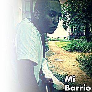 Bild för 'Mi Barrio'