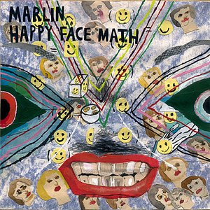 Image for 'Happy Face Math'