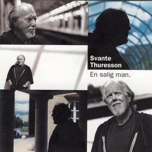 Image for 'En Salig Man'