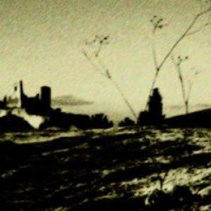 Imagem de 'Korium'