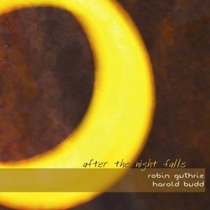 Image for 'After The Night Falls'