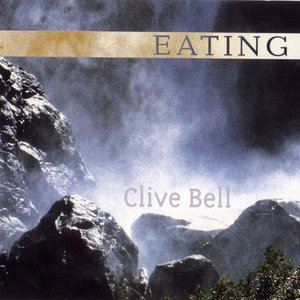 Image for 'Eating'
