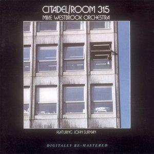 Immagine per 'Citadel/Room 315'