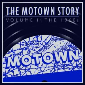 Image for 'For Once In My Life (The Motown Story: The 60s Version)'