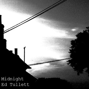 Image for 'Midnight'