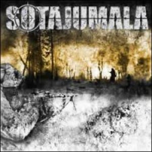 Image for 'Sotajumala'