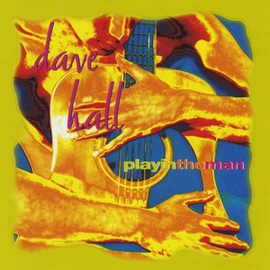 Image for 'Playin' the Man'