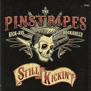 Image for 'Still Kickin''