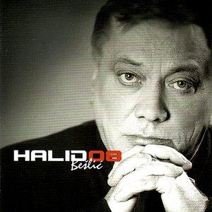 Image for 'Halid 08'