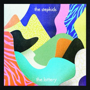Image for 'The Lottery'