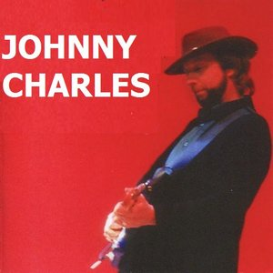 Image for 'Johnny Charles'