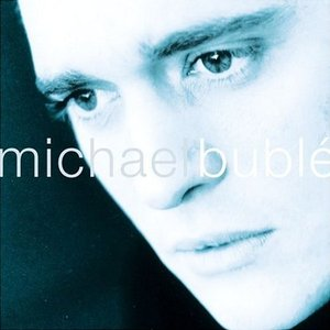 Image for 'Michael Buble'