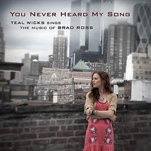 Image for 'You Never Heard My Song'
