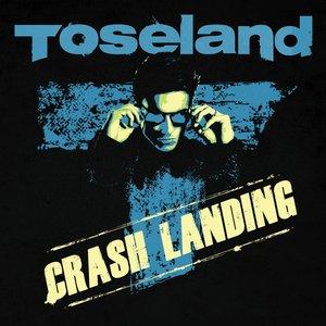 Image for 'Crash Landing'