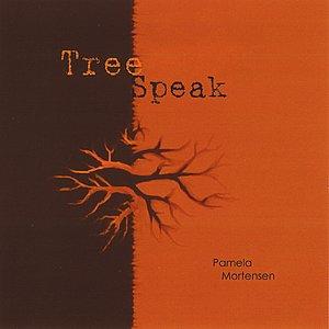 Image for 'Treespeak'