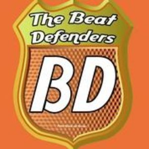Image for 'The Beat Defenders'