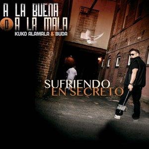 Image for 'Sufriendo en Secreto'