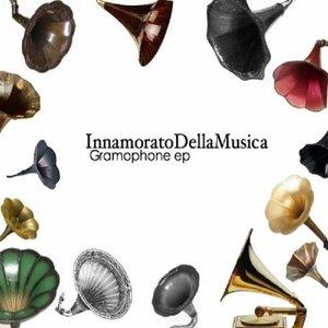 Image for 'InnamoratoDellaMusica'