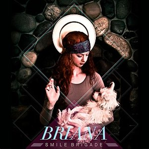 Image for 'Briana'