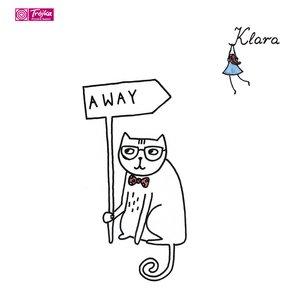 Bild für 'Away'