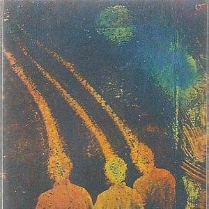 Imagem de 'Softlight Reveries'