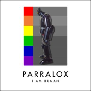 Image for 'I Am Human (Obscenity Trial Remix)'
