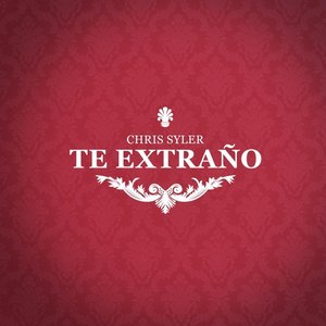 Image for 'Te Extraño'