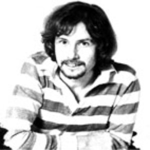 Image for 'Dave Greenslade'