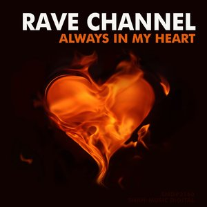 Image pour 'Always In My Heart (Original Mix)'
