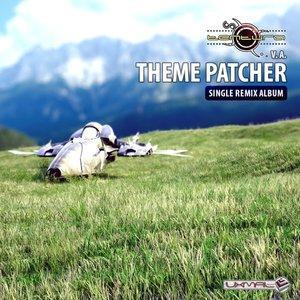 Image pour 'Theme Patcher (Remixes)'