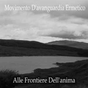 Image for 'Alle Frontiere Dell'anima'