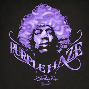 Image for 'Purple Haze - Black Box (disc 2)'