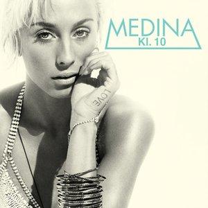 Image for 'Kl. 10'