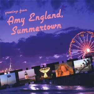 Image for 'Summertown'