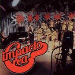 Image for 'Impacto Crea'