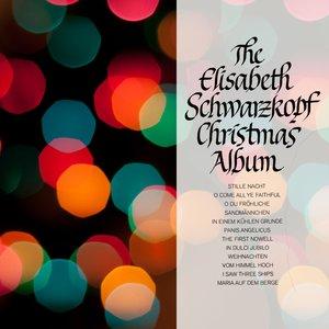 Image for 'The Elisabeth Schwarzkopf Christmas Album (Remastered)'