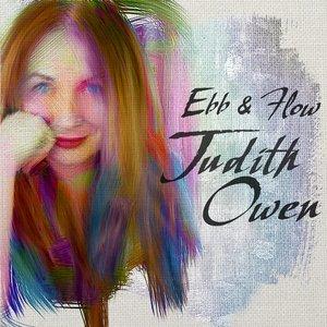 Image for 'Ebb & Flow'