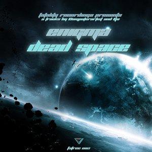 Image pour 'Enigma / Deadspace'