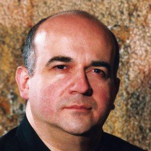 Image for 'Jean-François Heisser'