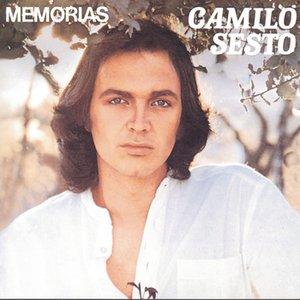 Image for 'Memorias'