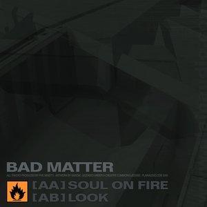 Bild für 'Soul On Fire'