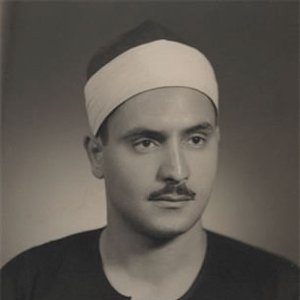 Image for 'Mohamed Seddiq Al Menchaoui'