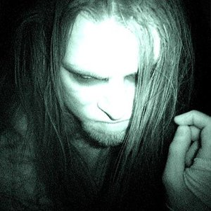 Image pour 'Ghostfog'