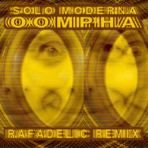 Image for 'oompha remix (solo moderna)'
